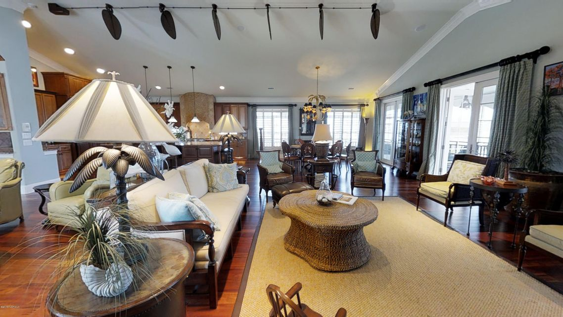Ocean Isle Beach Real Estate - http://cdn.resize.sparkplatform.com/ncr/1024x768/true/20180414120146911815000000-o.jpg