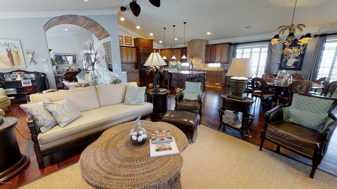 Ocean Isle Beach Real Estate - http://cdn.resize.sparkplatform.com/ncr/1024x768/true/20180414120152434559000000-o.jpg