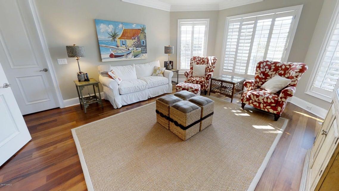 Ocean Isle Beach Real Estate - http://cdn.resize.sparkplatform.com/ncr/1024x768/true/20180414120307862181000000-o.jpg