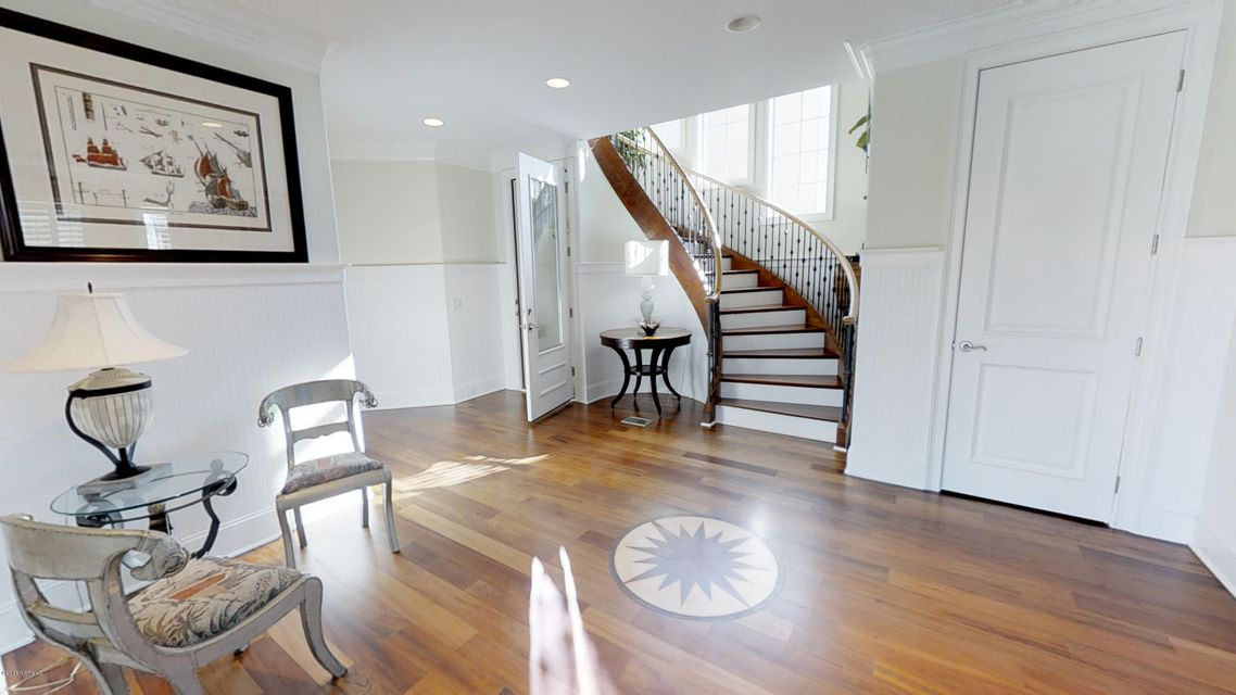 Ocean Isle Beach Real Estate - http://cdn.resize.sparkplatform.com/ncr/1024x768/true/20180414120320512582000000-o.jpg