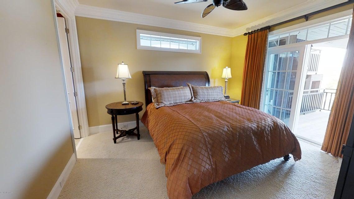 Ocean Isle Beach Real Estate - http://cdn.resize.sparkplatform.com/ncr/1024x768/true/20180414120344649108000000-o.jpg