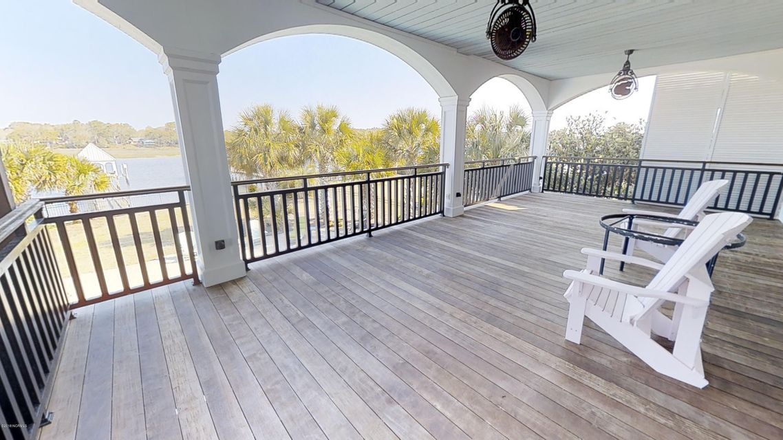 Ocean Isle Beach Real Estate - http://cdn.resize.sparkplatform.com/ncr/1024x768/true/20180414120348447921000000-o.jpg
