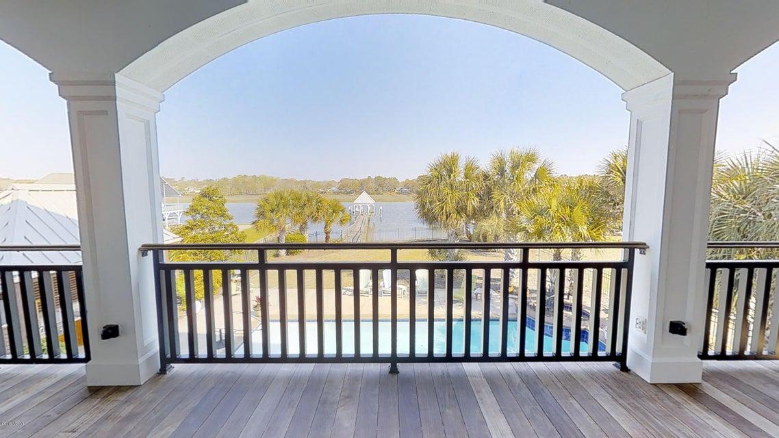 Ocean Isle Beach Real Estate - http://cdn.resize.sparkplatform.com/ncr/1024x768/true/20180414120350075766000000-o.jpg