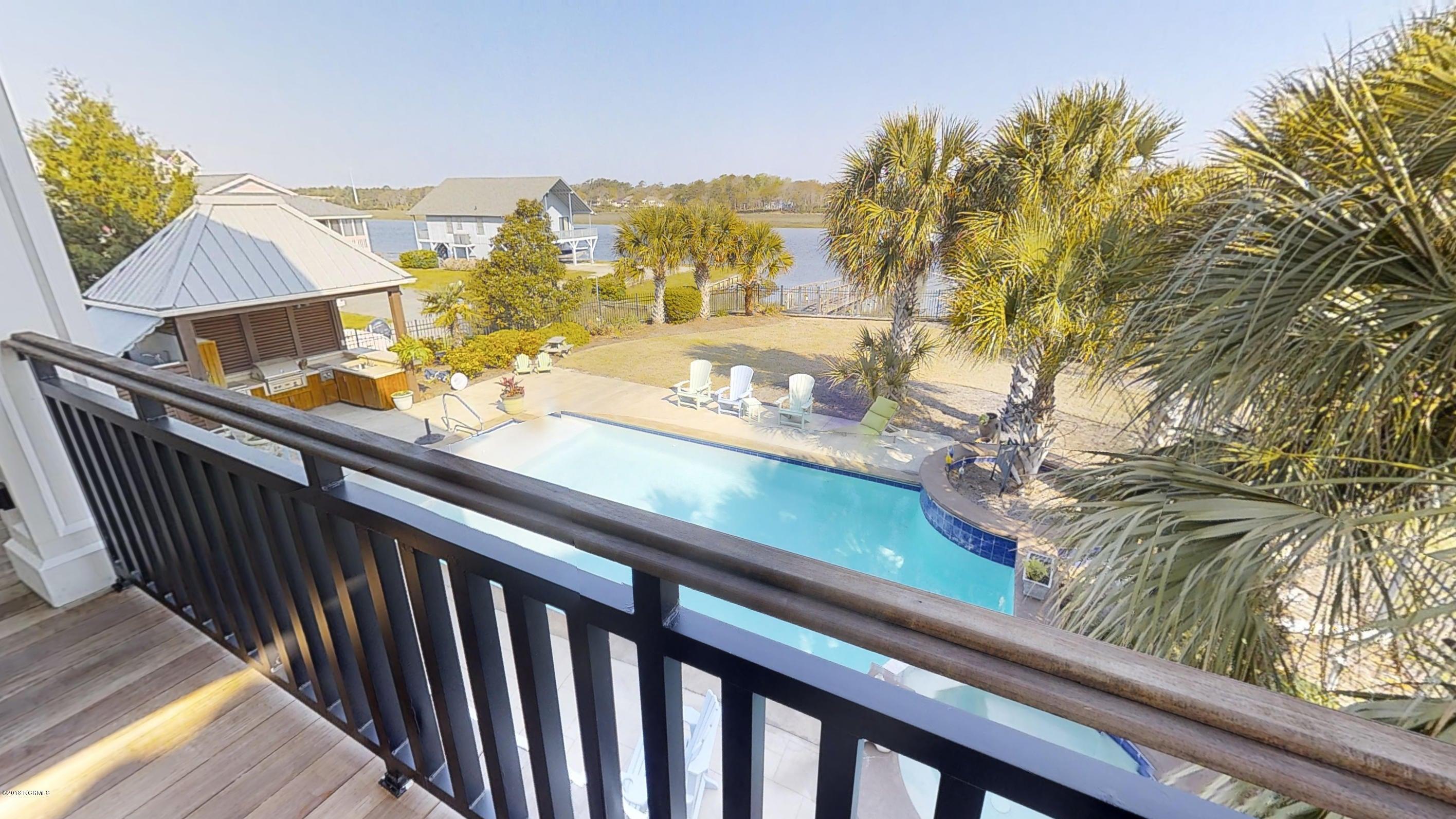 Ocean Isle Beach Real Estate - http://cdn.resize.sparkplatform.com/ncr/1024x768/true/20180414120351825354000000-o.jpg