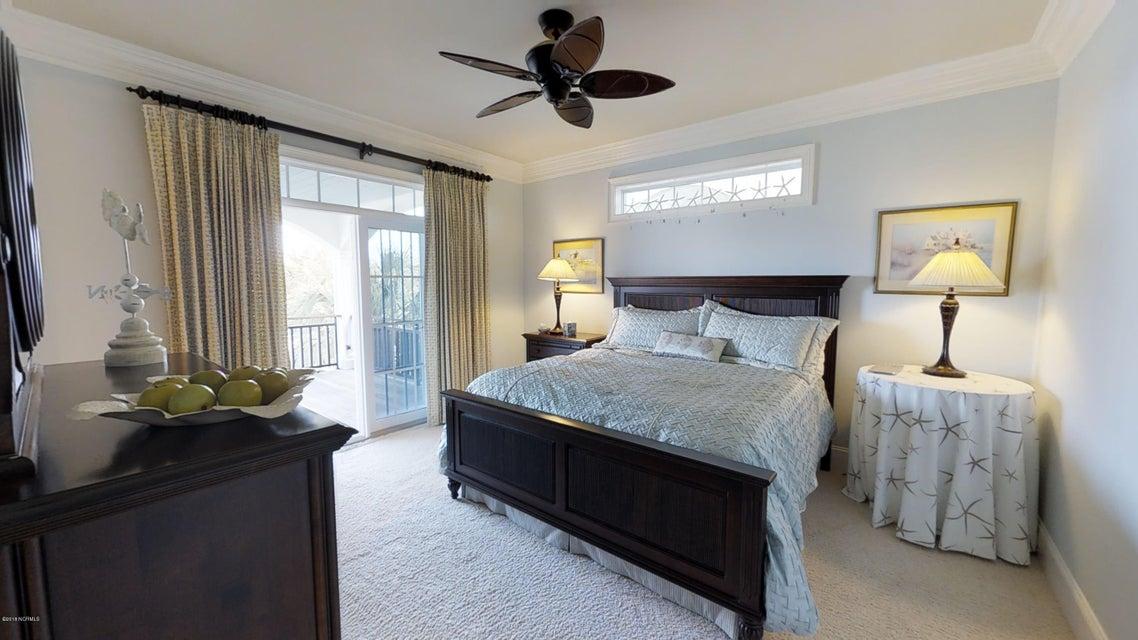 Ocean Isle Beach Real Estate - http://cdn.resize.sparkplatform.com/ncr/1024x768/true/20180414120359414180000000-o.jpg