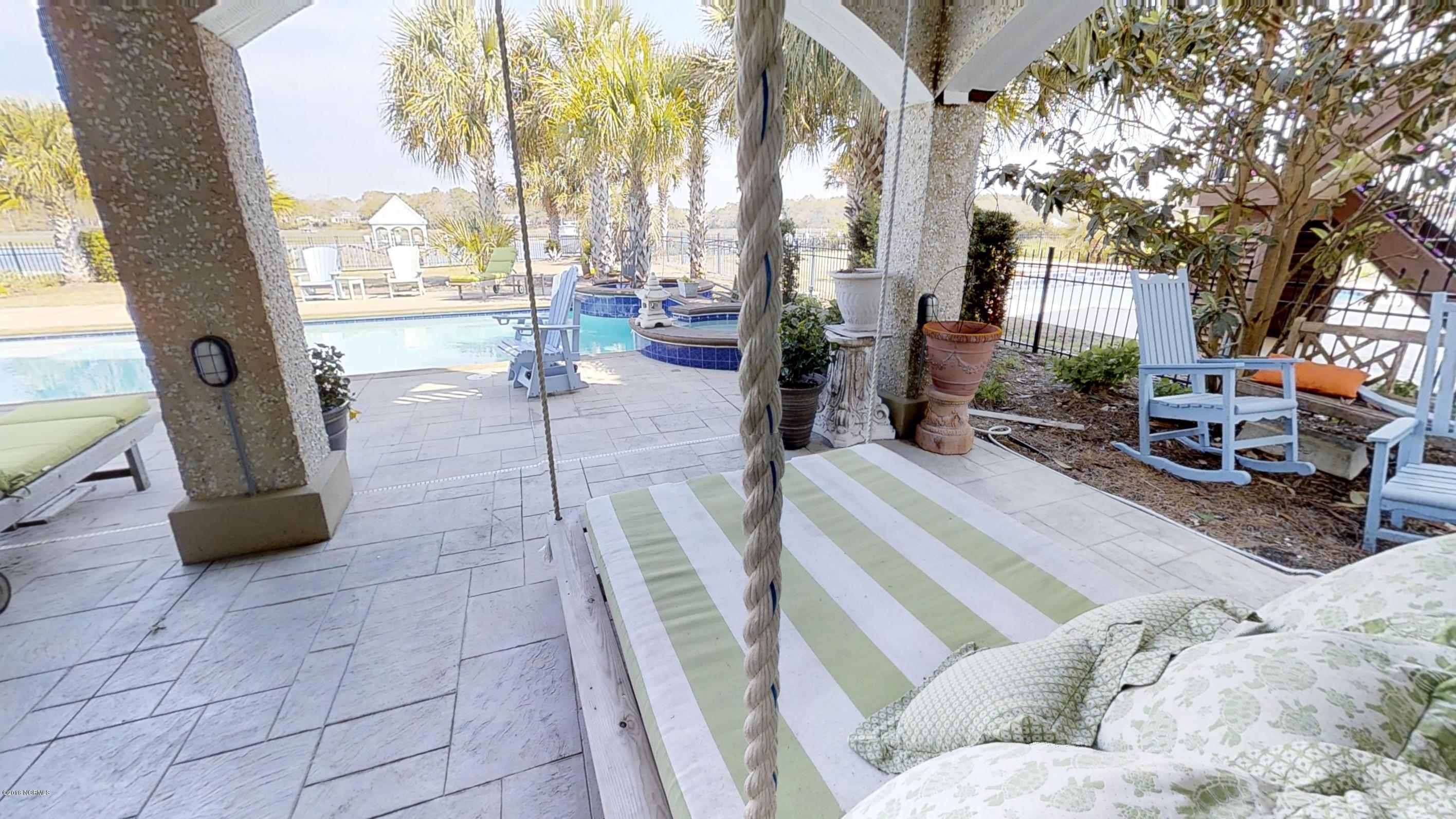 Ocean Isle Beach Real Estate - http://cdn.resize.sparkplatform.com/ncr/1024x768/true/20180414120407838697000000-o.jpg