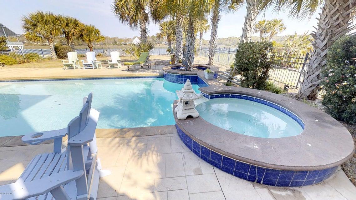 Ocean Isle Beach Real Estate - http://cdn.resize.sparkplatform.com/ncr/1024x768/true/20180414120411632519000000-o.jpg