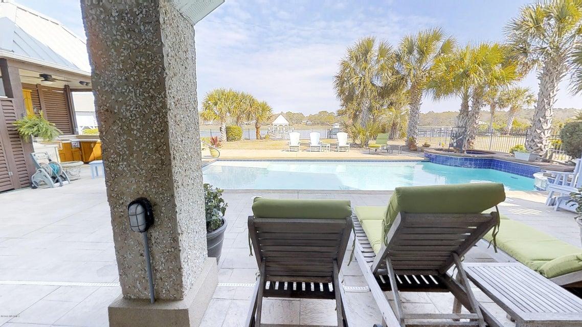 Ocean Isle Beach Real Estate - http://cdn.resize.sparkplatform.com/ncr/1024x768/true/20180414120423858093000000-o.jpg