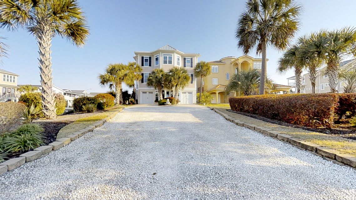 Ocean Isle Beach Real Estate - http://cdn.resize.sparkplatform.com/ncr/1024x768/true/20180414120427513378000000-o.jpg