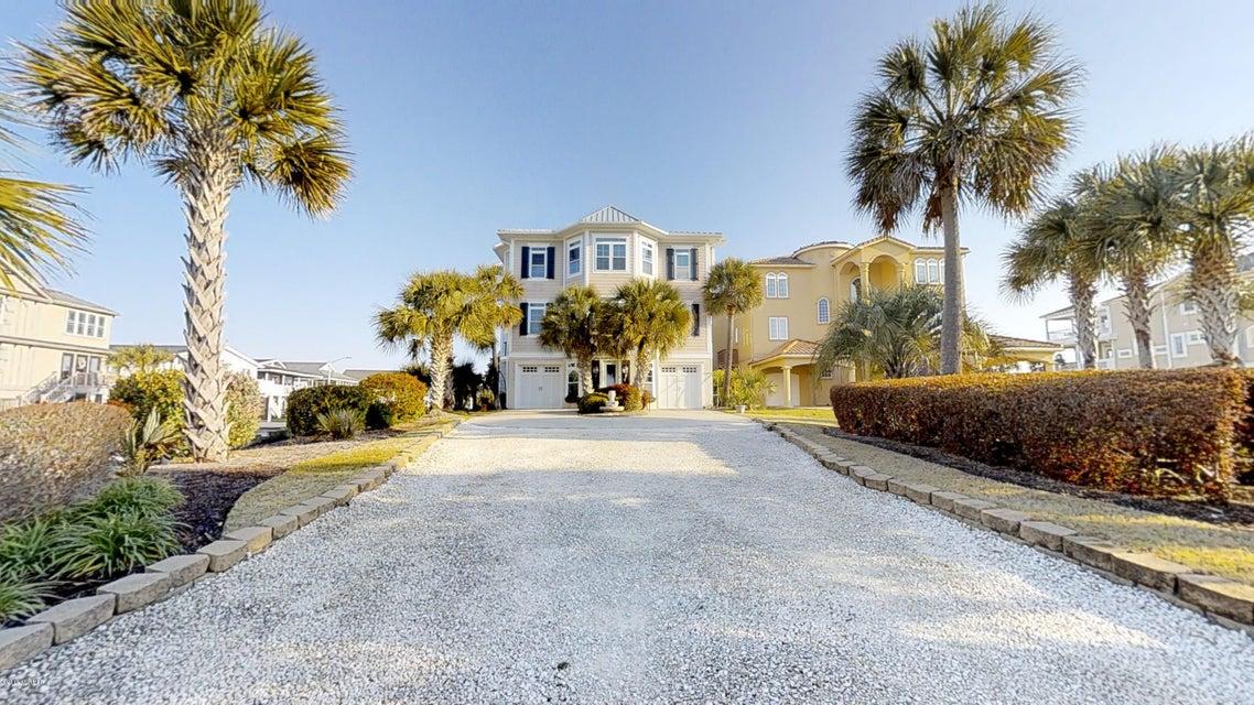 Ocean Isle Beach Real Estate - http://cdn.resize.sparkplatform.com/ncr/1024x768/true/20180414120429448465000000-o.jpg