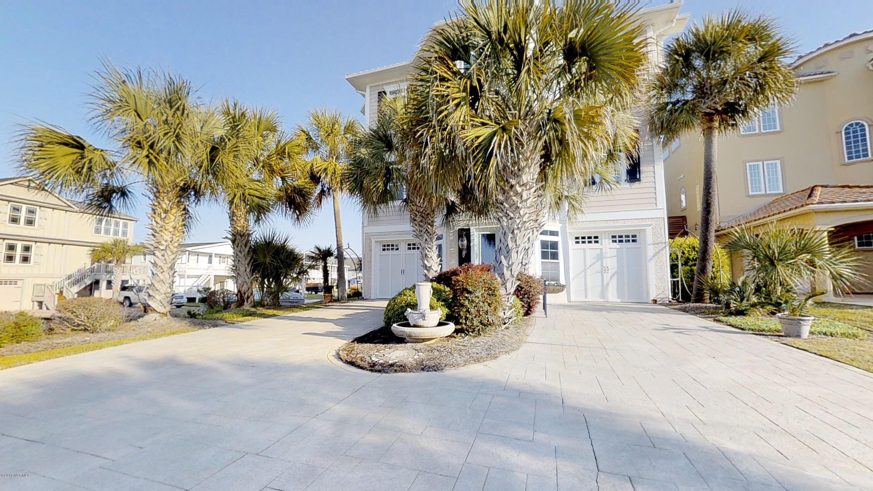 Ocean Isle Beach Real Estate - http://cdn.resize.sparkplatform.com/ncr/1024x768/true/20180414120434810118000000-o.jpg