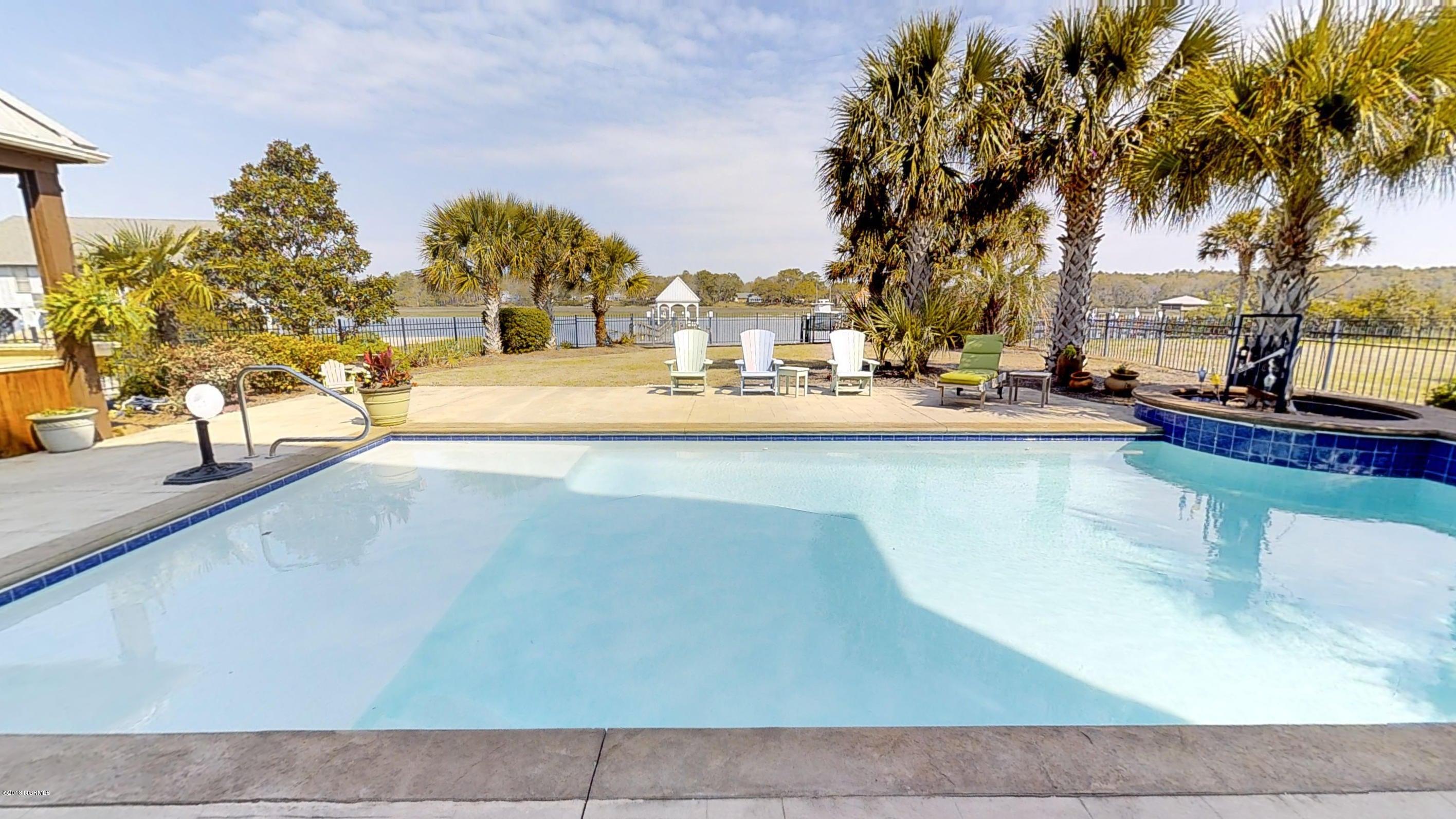 Ocean Isle Beach Real Estate - http://cdn.resize.sparkplatform.com/ncr/1024x768/true/20180414120438810643000000-o.jpg