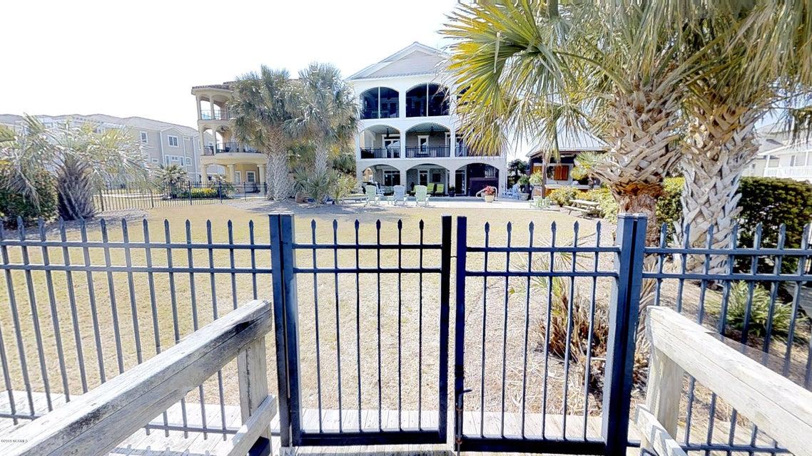 Ocean Isle Beach Real Estate - http://cdn.resize.sparkplatform.com/ncr/1024x768/true/20180414120442894706000000-o.jpg