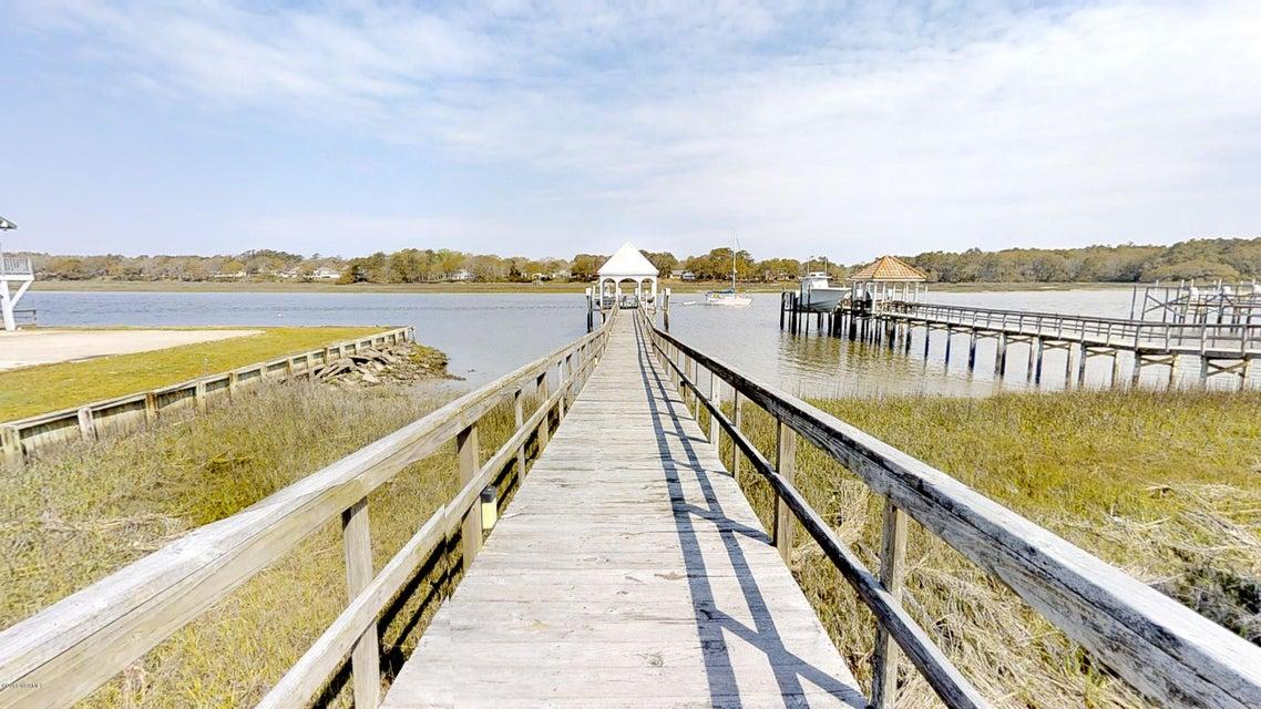 Ocean Isle Beach Real Estate - http://cdn.resize.sparkplatform.com/ncr/1024x768/true/20180414120444760815000000-o.jpg