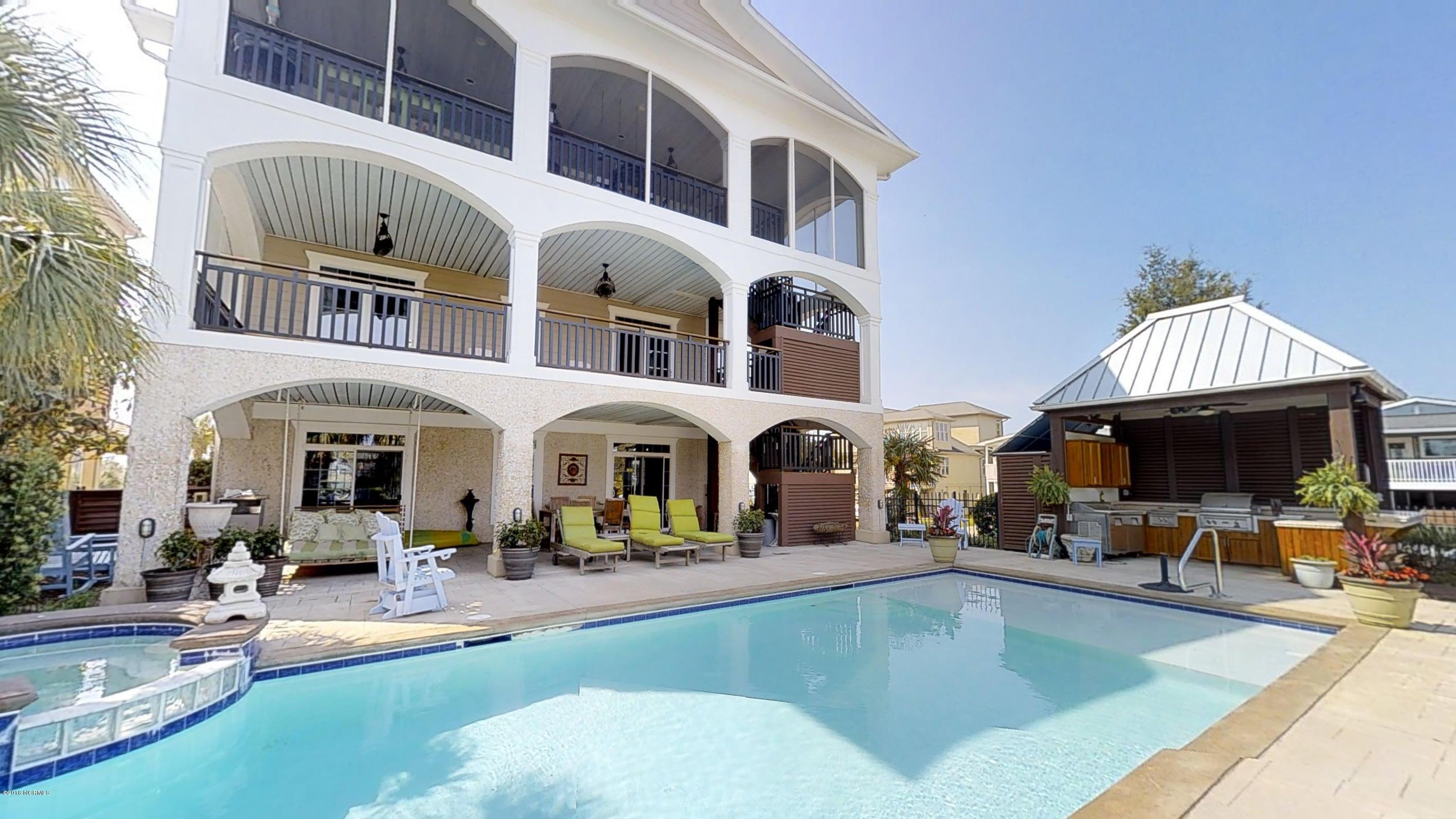 Ocean Isle Beach Real Estate - http://cdn.resize.sparkplatform.com/ncr/1024x768/true/20180414120446756617000000-o.jpg