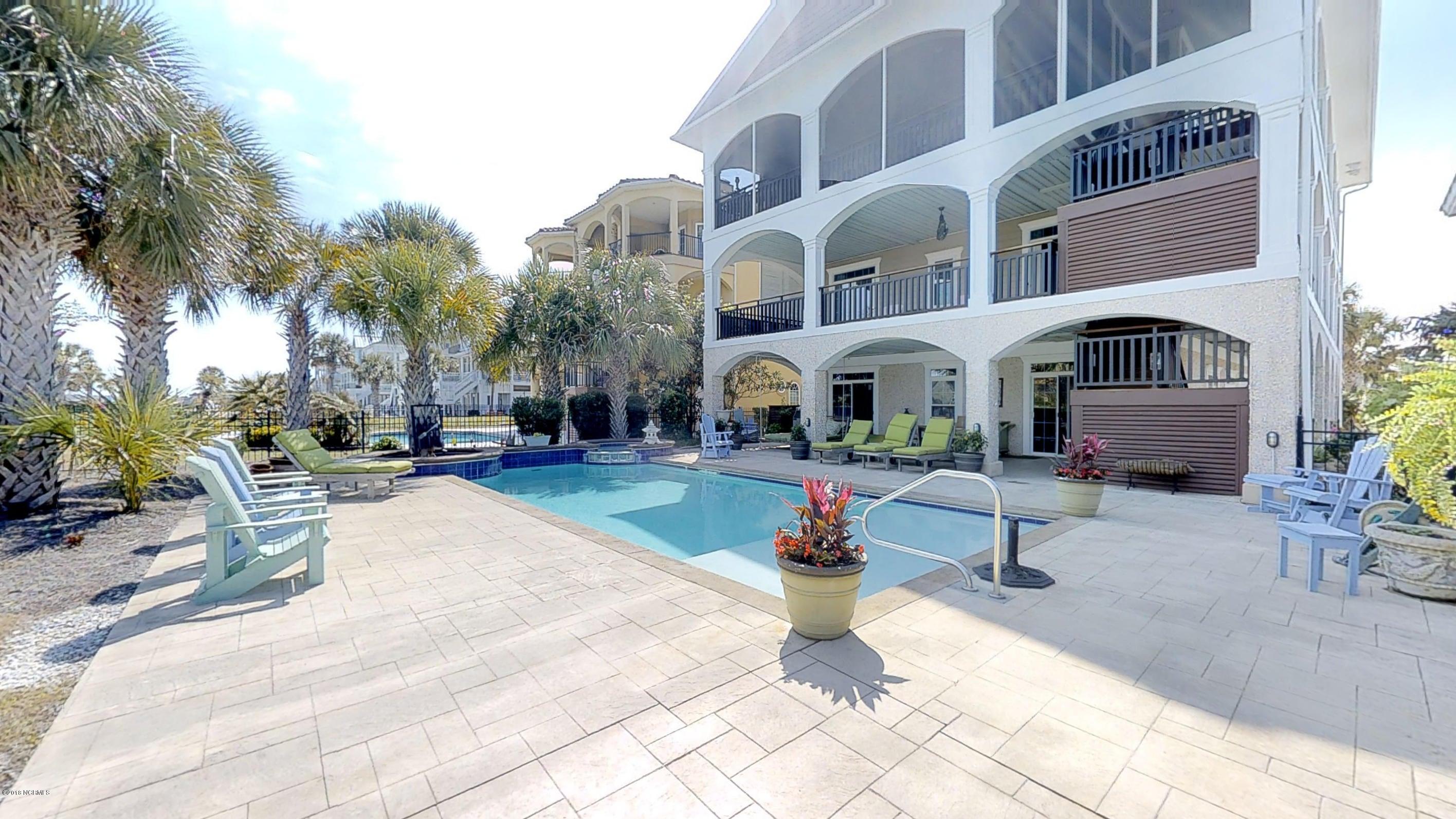 Ocean Isle Beach Real Estate - http://cdn.resize.sparkplatform.com/ncr/1024x768/true/20180414120450517987000000-o.jpg