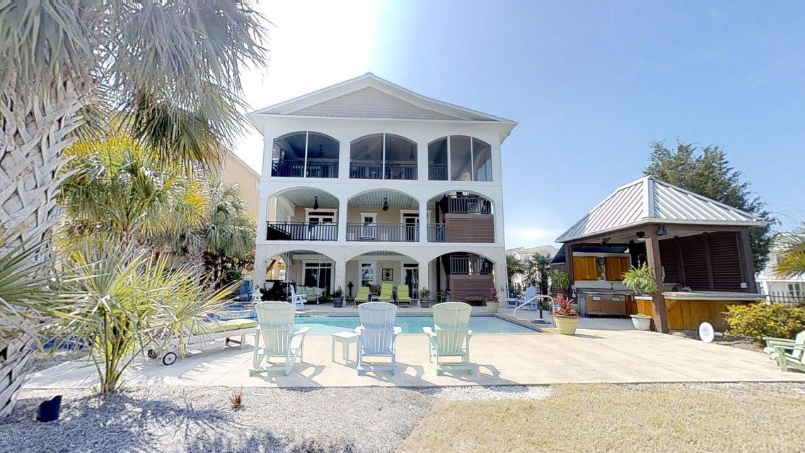 Ocean Isle Beach Real Estate - http://cdn.resize.sparkplatform.com/ncr/1024x768/true/20180414120452268227000000-o.jpg