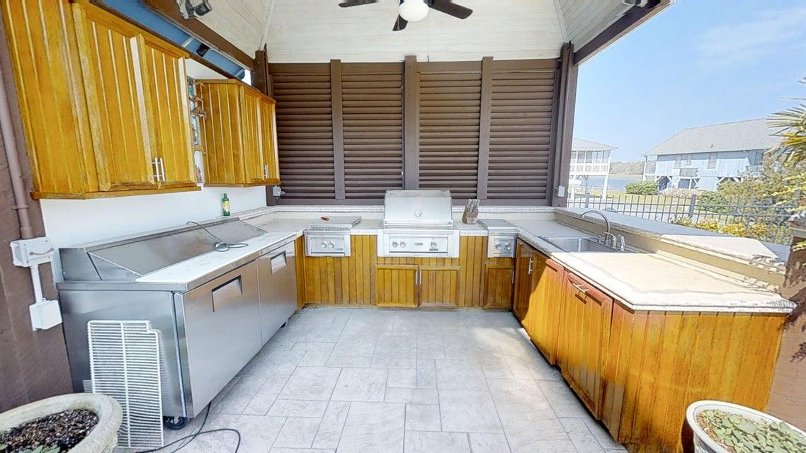Ocean Isle Beach Real Estate - http://cdn.resize.sparkplatform.com/ncr/1024x768/true/20180414120502559709000000-o.jpg