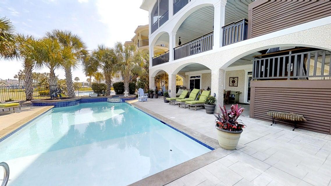 Ocean Isle Beach Real Estate - http://cdn.resize.sparkplatform.com/ncr/1024x768/true/20180414120504236159000000-o.jpg