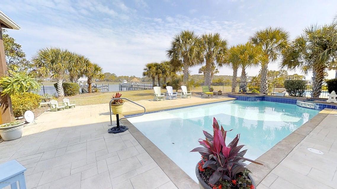 Ocean Isle Beach Real Estate - http://cdn.resize.sparkplatform.com/ncr/1024x768/true/20180414120508378005000000-o.jpg
