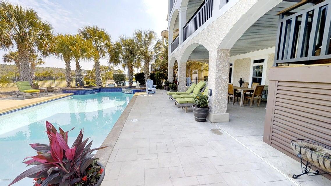 Ocean Isle Beach Real Estate - http://cdn.resize.sparkplatform.com/ncr/1024x768/true/20180414120512836794000000-o.jpg