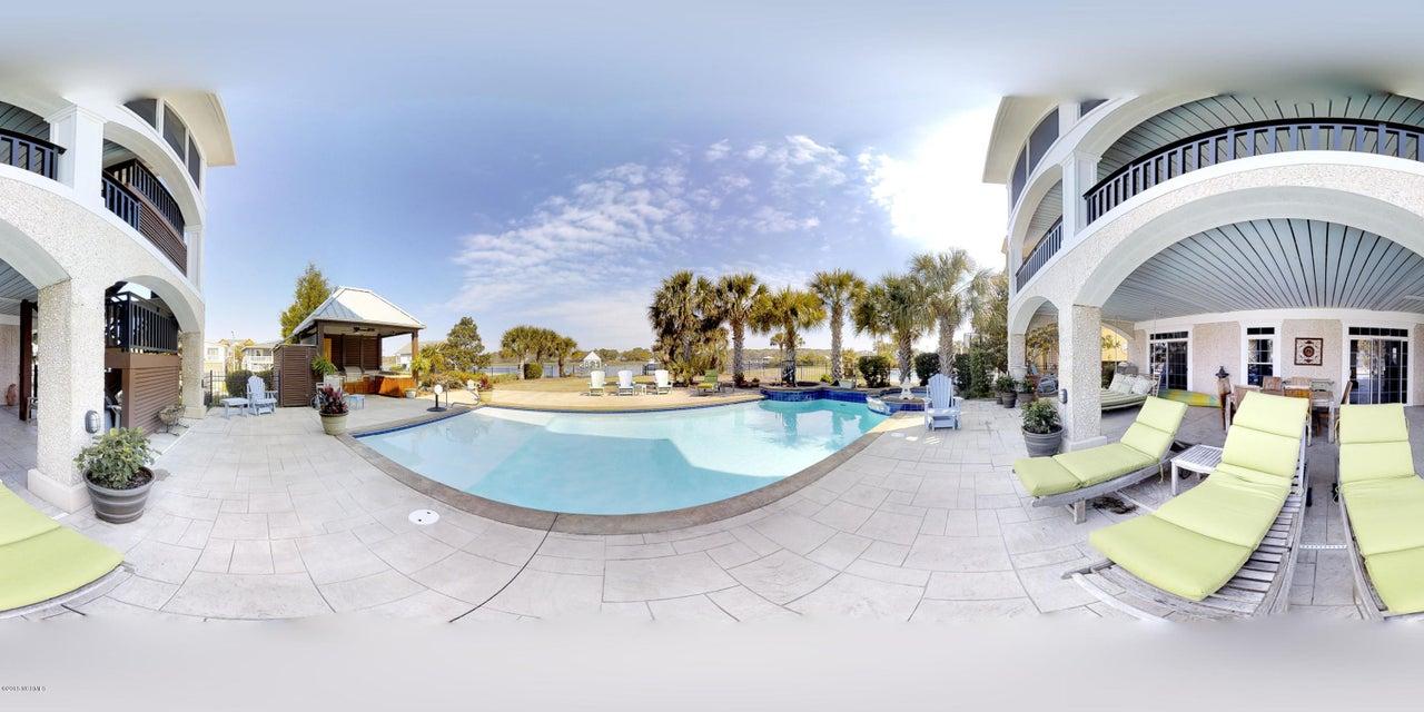 Ocean Isle Beach Real Estate - http://cdn.resize.sparkplatform.com/ncr/1024x768/true/20180414120516932188000000-o.jpg