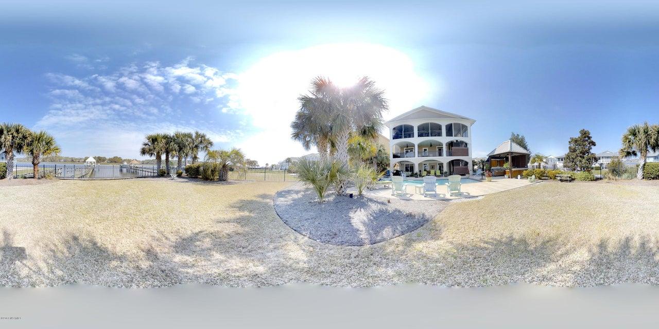 Ocean Isle Beach Real Estate - http://cdn.resize.sparkplatform.com/ncr/1024x768/true/20180414120519622354000000-o.jpg