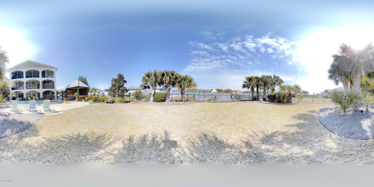 Ocean Isle Beach Real Estate - http://cdn.resize.sparkplatform.com/ncr/1024x768/true/20180414120522925000000000-o.jpg