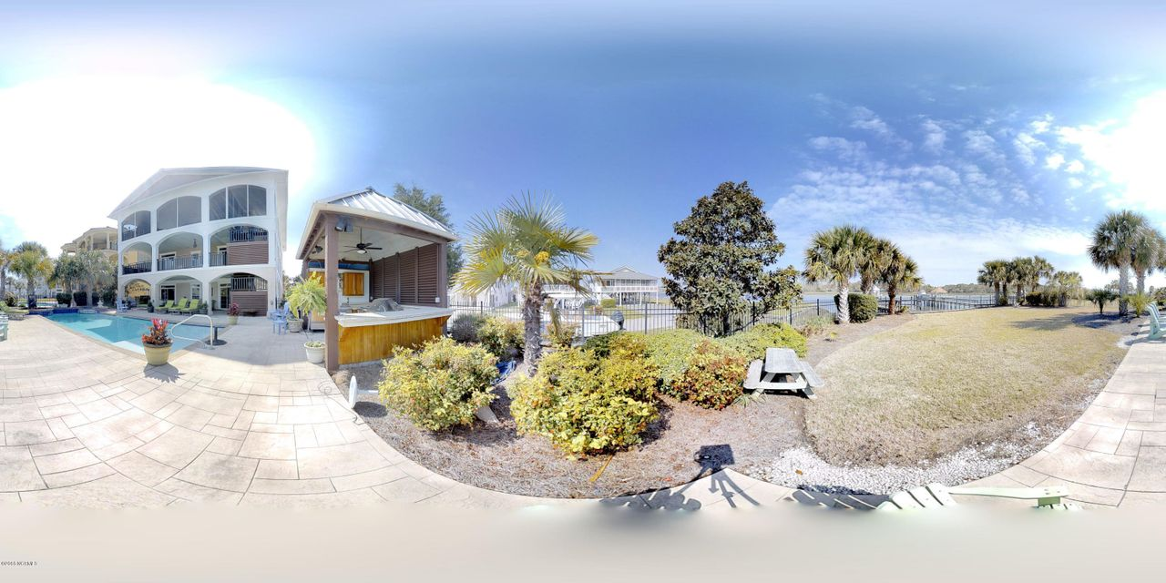 Ocean Isle Beach Real Estate - http://cdn.resize.sparkplatform.com/ncr/1024x768/true/20180414120529062597000000-o.jpg
