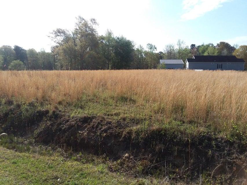 Carolina Plantations Real Estate - MLS Number: 100110858
