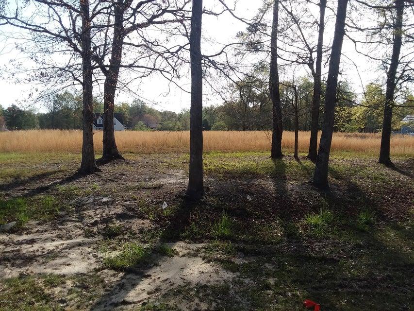 Carolina Plantations Real Estate - MLS Number: 100110860