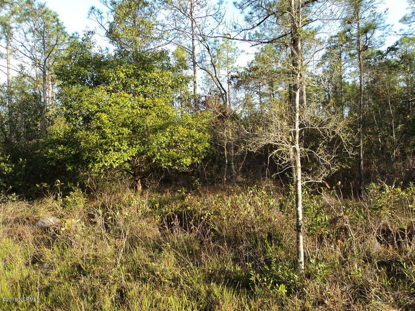 0 Jasmine Road,Southport,North Carolina,Residential land,Jasmine,100110894