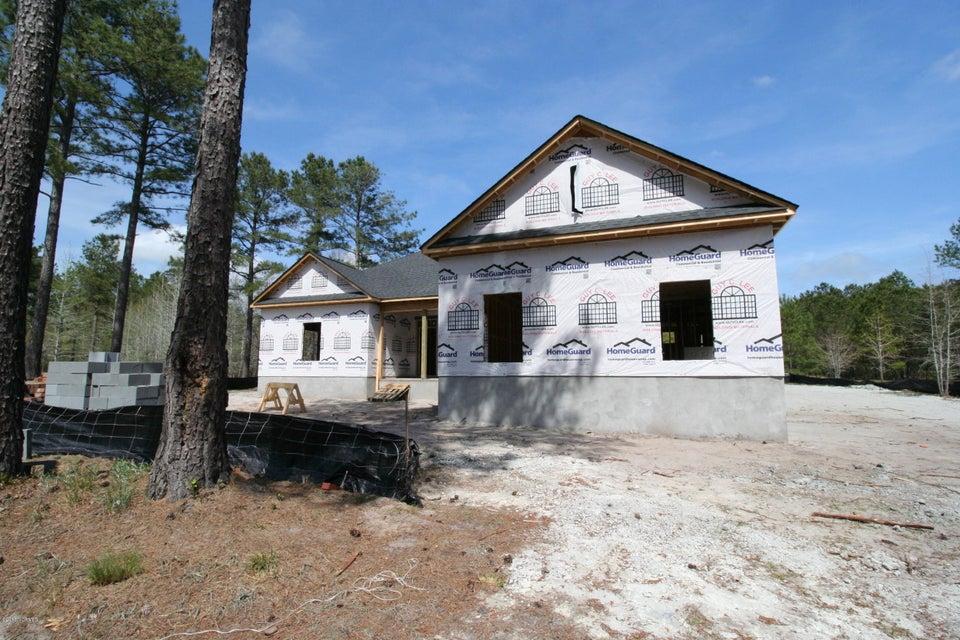 Carolina Plantations Real Estate - MLS Number: 100104182