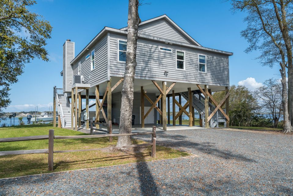 RE/MAX at the Beach - MLS Number: 100110988