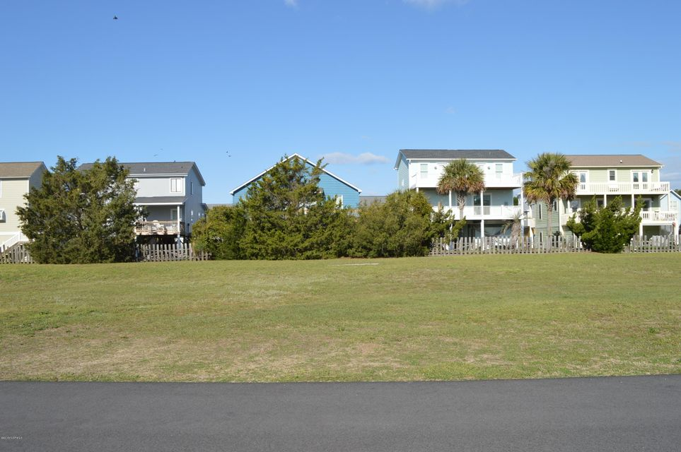 RE/MAX at the Beach - MLS Number: 100110976