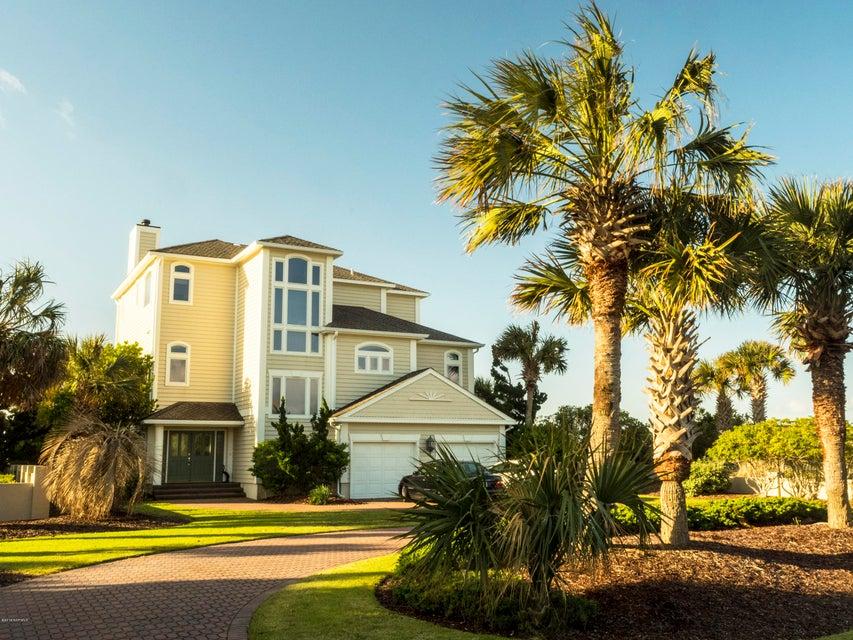 10221 Gulf Stream Drive,Emerald Isle,North Carolina,4 Bedrooms Bedrooms,8 Rooms Rooms,3 BathroomsBathrooms,Single family residence,Gulf Stream,100111080