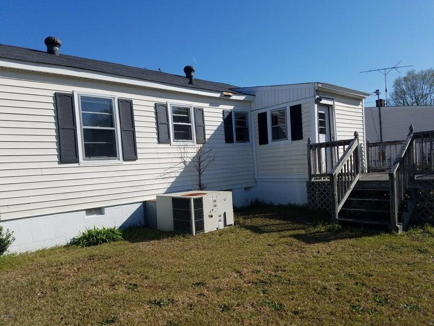 3506 Sloan Street,Kinston,North Carolina,2 Bedrooms Bedrooms,4 Rooms Rooms,1 BathroomBathrooms,Single family residence,Sloan,100111070