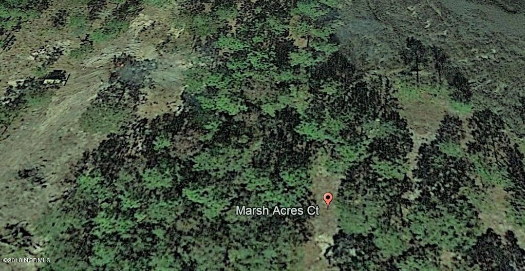 Carolina Plantations Real Estate - MLS Number: 100111160