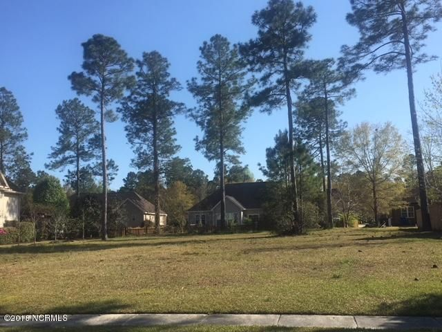 Carolina Plantations Real Estate - MLS Number: 100110495