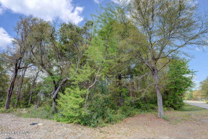 Carolina Plantations Real Estate - MLS Number: 100111184