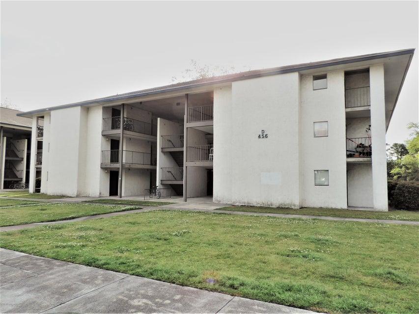 Carolina Plantations Real Estate - MLS Number: 100111224