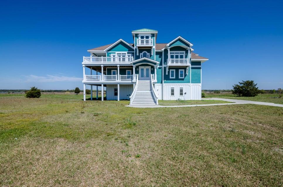 21 Hunter Heath Drive,North Topsail Beach,North Carolina,3 Bedrooms Bedrooms,7 Rooms Rooms,3 BathroomsBathrooms,Single family residence,Hunter Heath,100111587