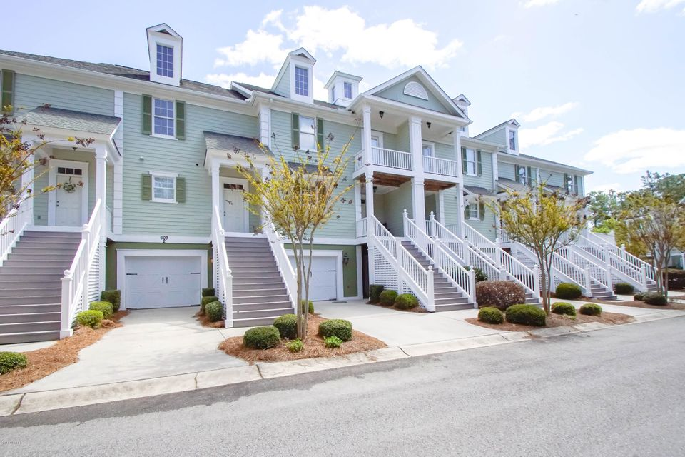 Carolina Plantations Real Estate - MLS Number: 100111369