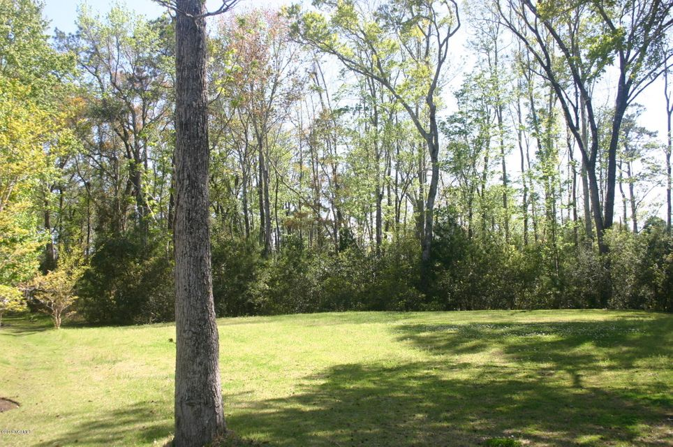 Carolina Plantations Real Estate - MLS Number: 100111386