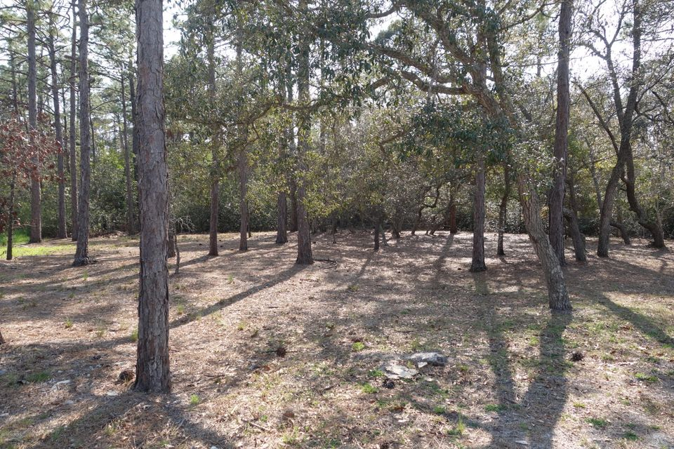 Carolina Plantations Real Estate - MLS Number: 100111428