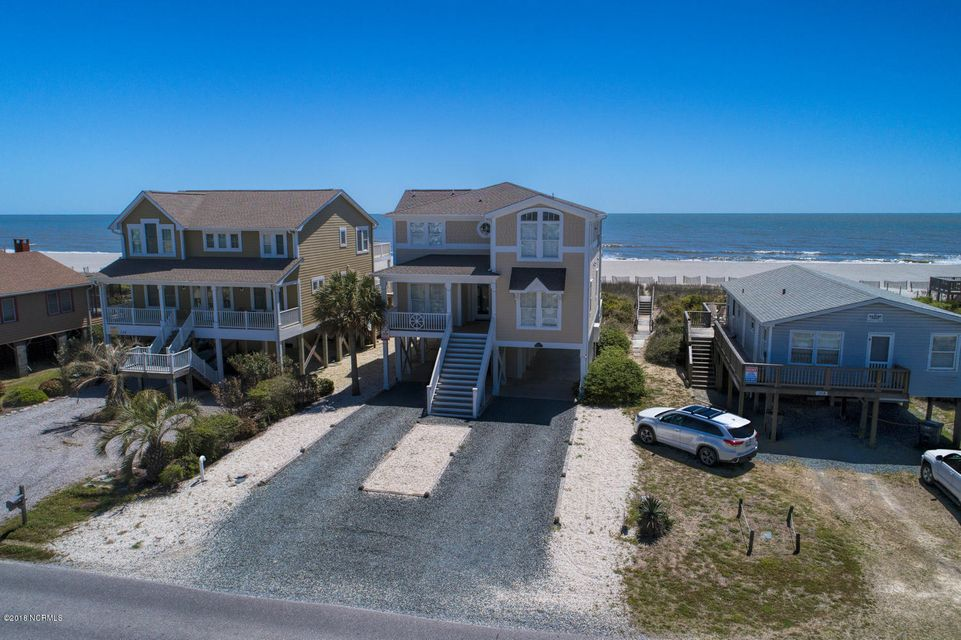 RE/MAX at the Beach - MLS Number: 100111455