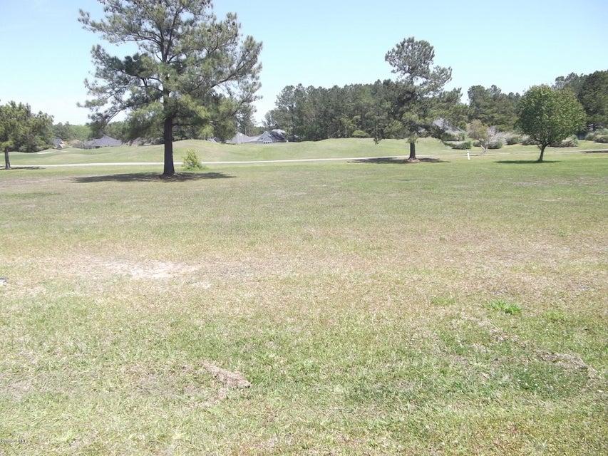 Carolina Plantations Real Estate - MLS Number: 100111474