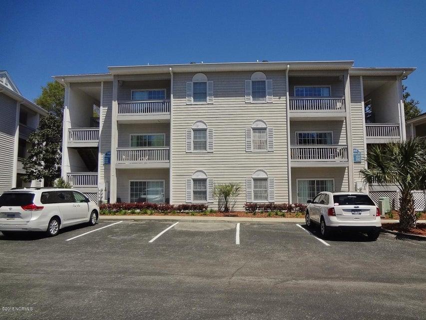 Carolina Plantations Real Estate - MLS Number: 100111522