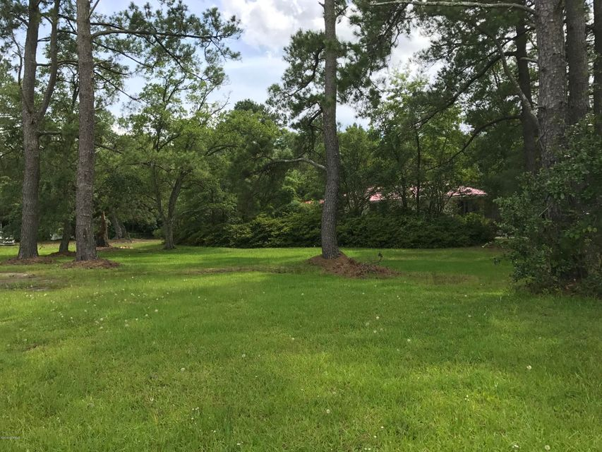 Carolina Plantations Real Estate - MLS Number: 100065269