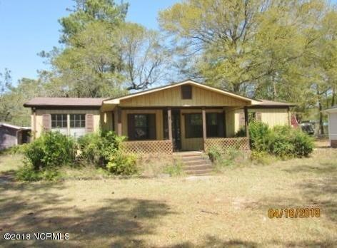 Carolina Plantations Real Estate - MLS Number: 100111681